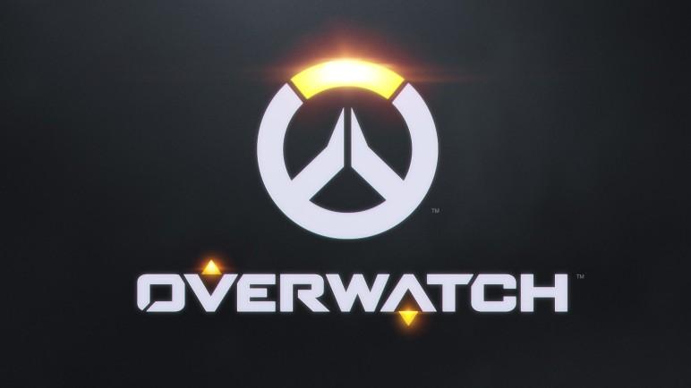 Overwatch | homebase gamers